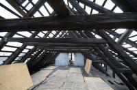 Pałacyk na Sempołowskiej odzyska swój blask, jak wygląda teraz? - 8564_foto_24opole_0174.jpg