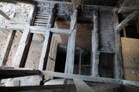 Pałacyk na Sempołowskiej odzyska swój blask, jak wygląda teraz? - 8564_foto_24opole_0183.jpg