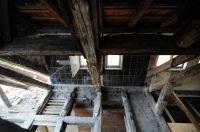Pałacyk na Sempołowskiej odzyska swój blask, jak wygląda teraz? - 8564_foto_24opole_0188.jpg