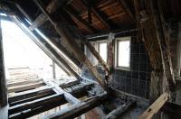 Pałacyk na Sempołowskiej odzyska swój blask, jak wygląda teraz? - 8564_foto_24opole_0191.jpg