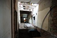 Pałacyk na Sempołowskiej odzyska swój blask, jak wygląda teraz? - 8564_foto_24opole_0213.jpg