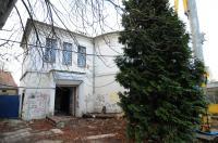 Pałacyk na Sempołowskiej odzyska swój blask, jak wygląda teraz? - 8564_foto_24opole_0222.jpg