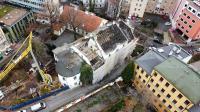 Pałacyk na Sempołowskiej odzyska swój blask, jak wygląda teraz? - 8564_foto_24opole_0225.jpg