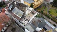Pałacyk na Sempołowskiej odzyska swój blask, jak wygląda teraz? - 8564_foto_24opole_0235.jpg