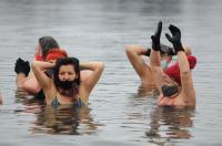 Morsowanie na Kąpielisku Bolko  - 8571_morsy_24opole_0014.jpg