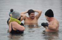 Morsowanie na Kąpielisku Bolko  - 8571_morsy_24opole_0017.jpg