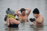 Morsowanie na Kąpielisku Bolko  - 8571_morsy_24opole_0019.jpg