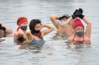 Morsowanie na Kąpielisku Bolko  - 8571_morsy_24opole_0024.jpg