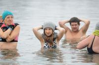 Morsowanie na Kąpielisku Bolko  - 8571_morsy_24opole_0026.jpg