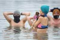 Morsowanie na Kąpielisku Bolko  - 8571_morsy_24opole_0058.jpg