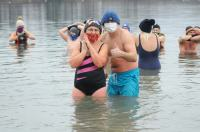 Morsowanie na Kąpielisku Bolko  - 8571_morsy_24opole_0078.jpg