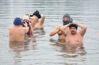 Morsowanie na Kąpielisku Bolko  - 8571_morsy_24opole_0101.jpg
