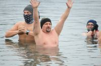 Morsowanie na Kąpielisku Bolko  - 8571_morsy_24opole_0107.jpg