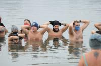 Morsowanie na Kąpielisku Bolko  - 8571_morsy_24opole_0110.jpg