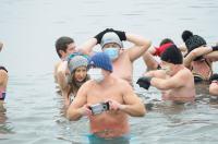 Morsowanie na Kąpielisku Bolko  - 8571_morsy_24opole_0113.jpg