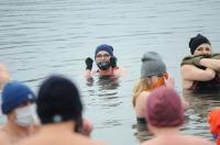 Morsowanie na Kąpielisku Bolko  - 8571_morsy_24opole_0119.jpg