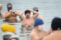 Morsowanie na Kąpielisku Bolko  - 8571_morsy_24opole_0122.jpg