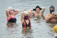 Morsowanie na Kąpielisku Bolko  - 8571_morsy_24opole_0125.jpg