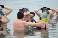 Morsowanie na Kąpielisku Bolko  - 8571_morsy_24opole_0126.jpg
