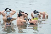 Morsowanie na Kąpielisku Bolko  - 8571_morsy_24opole_0131.jpg