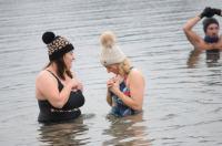 Morsowanie na Kąpielisku Bolko  - 8571_morsy_24opole_0134.jpg