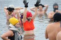 Morsowanie na Kąpielisku Bolko  - 8571_morsy_24opole_0136.jpg