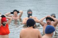 Morsowanie na Kąpielisku Bolko  - 8571_morsy_24opole_0139.jpg