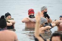 Morsowanie na Kąpielisku Bolko  - 8571_morsy_24opole_0141.jpg