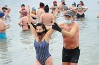 Morsowanie na Kąpielisku Bolko  - 8571_morsy_24opole_0143.jpg