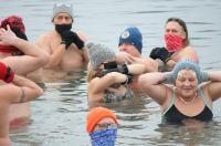 Morsowanie na Kąpielisku Bolko  - 8571_morsy_24opole_0149.jpg