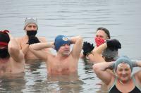 Morsowanie na Kąpielisku Bolko  - 8571_morsy_24opole_0157.jpg