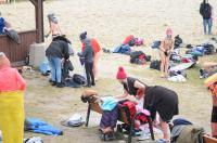 Morsowanie na Kąpielisku Bolko  - 8571_morsy_24opole_0165.jpg