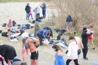 Morsowanie na Kąpielisku Bolko  - 8571_morsy_24opole_0166.jpg