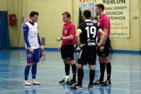 Dreman Futsal 0:2 Constract Lubawa - 8572_9n1a0889.jpg