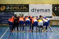 Dreman Futsal 0:2 Constract Lubawa - 8572_9n1a0894.jpg