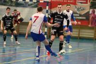 Dreman Futsal 0:2 Constract Lubawa - 8572_9n1a0910.jpg