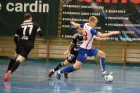 Dreman Futsal 0:2 Constract Lubawa - 8572_9n1a0915.jpg