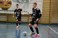 Dreman Futsal 0:2 Constract Lubawa - 8572_9n1a0920.jpg