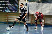 Dreman Futsal 0:2 Constract Lubawa - 8572_9n1a0923.jpg