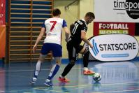 Dreman Futsal 0:2 Constract Lubawa - 8572_9n1a0926.jpg