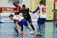 Dreman Futsal 0:2 Constract Lubawa - 8572_9n1a0930.jpg