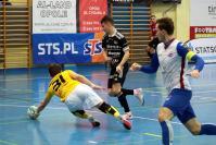 Dreman Futsal 0:2 Constract Lubawa - 8572_9n1a0934.jpg