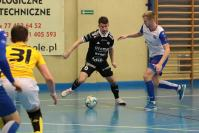Dreman Futsal 0:2 Constract Lubawa - 8572_9n1a0940.jpg