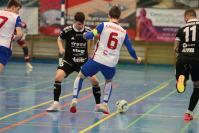 Dreman Futsal 0:2 Constract Lubawa - 8572_9n1a0946.jpg
