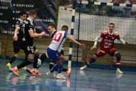 Dreman Futsal 0:2 Constract Lubawa - 8572_9n1a0952.jpg