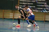 Dreman Futsal 0:2 Constract Lubawa - 8572_9n1a0956.jpg