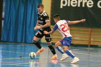 Dreman Futsal 0:2 Constract Lubawa - 8572_9n1a0958.jpg