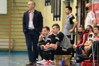 Dreman Futsal 0:2 Constract Lubawa - 8572_9n1a0963.jpg