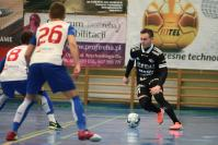 Dreman Futsal 0:2 Constract Lubawa - 8572_9n1a0965.jpg