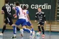 Dreman Futsal 0:2 Constract Lubawa - 8572_9n1a0973.jpg